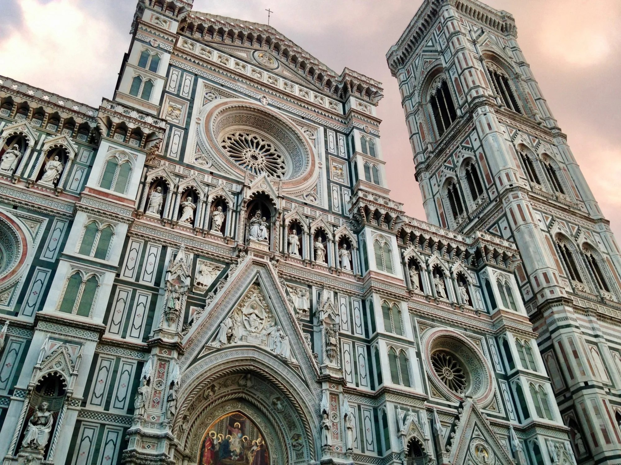 Florence Round Weather In Florence Italy By Blog Studentsville It Weather In
