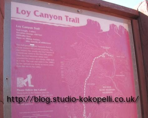 loycanyon_2012_2