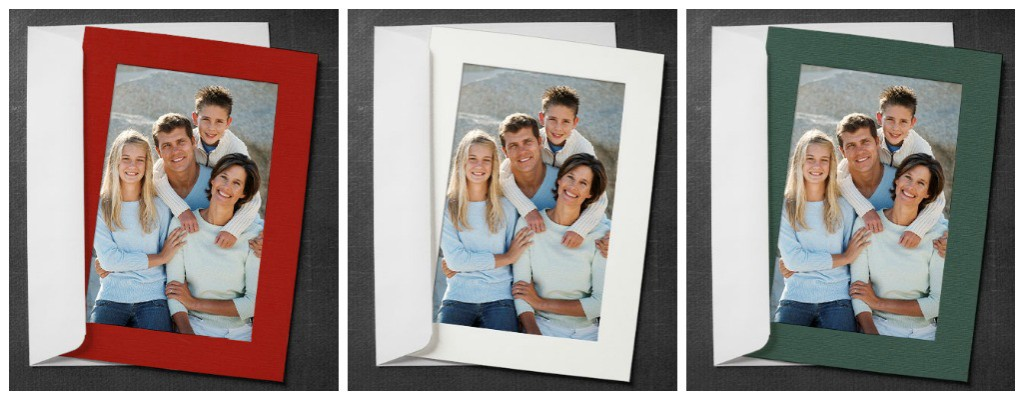 Photo Insert Cards Archives - The Event  Party Idea Blog
