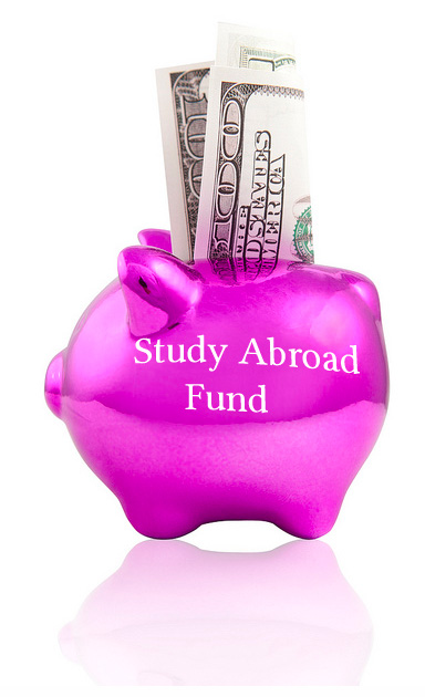 study abroad experience essay Studying abroad essay writing service, custom studying abroad personal experience essays when one travels to study any course abroad.