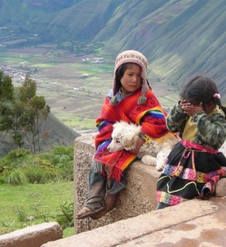 Peru-Lima-ISA-Review_6093_Photo__4af5