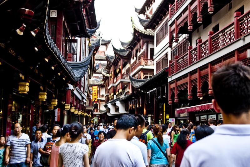 China-shanghai-Alliance_350_Photo__cd26