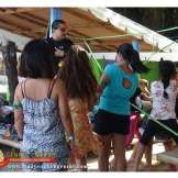 English Courses in the Philippines-Learn English in the Philippines
