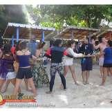 Learn English in the Philippines-Study English in Cebu