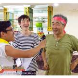 Rates programs to learn English in the Philippines-Study English in the Philippines