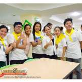 Prices study English in the Philippines-Study English
