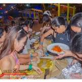 Rates programs to learn English in the Philippines-Learn English in the Philippines