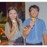 TOEFL in the Philippines-6