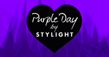 Purple Day Stylight NEW HEADER