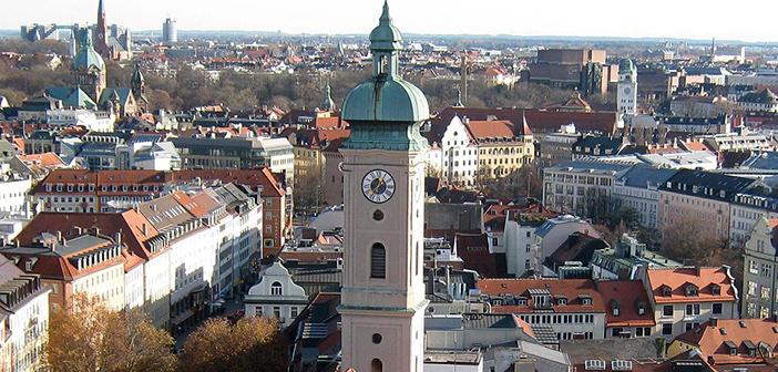 Munich-ranking-NEW-HEADER