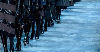 From-runways-to-Fast-Fashion-NEW-HEADER