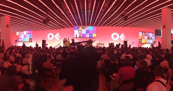 2016 OFFF Conference Feat Img