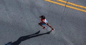Women-in-sports---feature