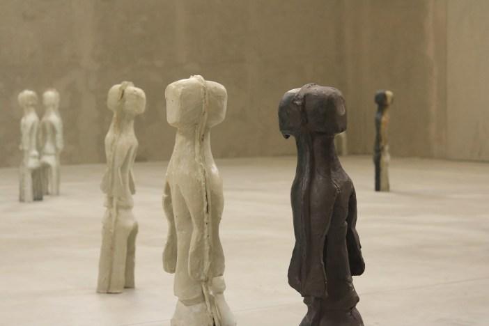 Fondazione Prada Milano - Stylight