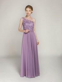 Top 10 Perfect Grey Wedding Color Combination Ideas for ...
