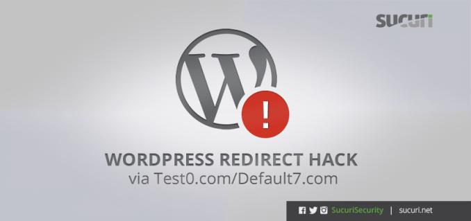 05052016_WordPressRedirect_V1