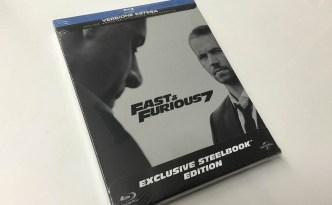 fast furious 7 steelbook italian (1)