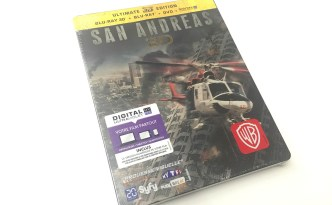 san andreas 3d steelbook france (1)