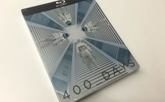 400 days steelbook france (1)