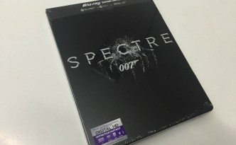 james bond spectre steelbook (1)