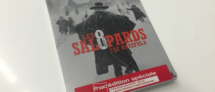 les 8 salopards steelbook france (1)
