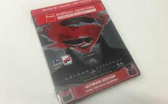 batman v superman steelbook france (1)