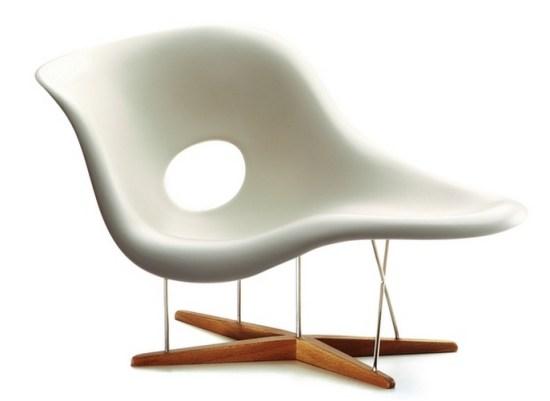 Chaise_Eames_Design_Classico