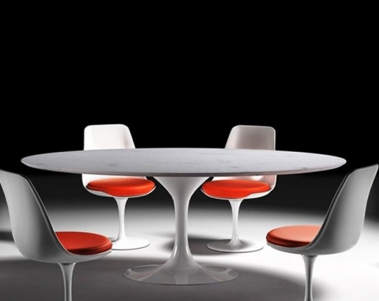 Mesa_Saarinen_Cadeira_Moveis_Design