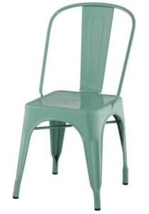 cadeira-iron