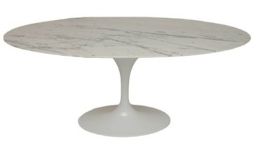 mesa-jantar-saarinen-oval-180x100-m-venatto-branco-21349-sun-house