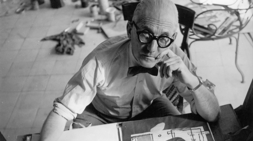 design-le-corbusier-moveis-sun-house