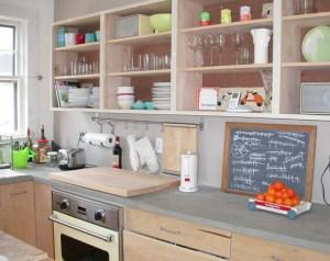 armarios-sem-porta-decoracao-cozinhas-sun-house-moveis