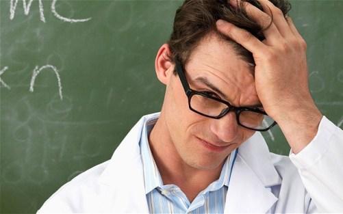 teacher-mistake_2837991b