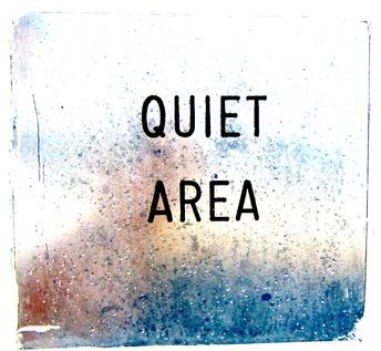 quiet-area-1450738