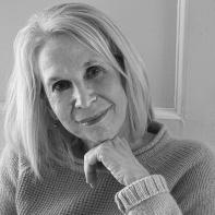 Sue William Silverman