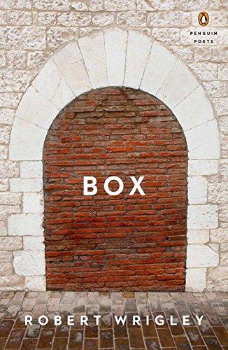 SR box robert wrigley