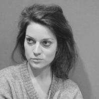 Melissa Cundieff-Pexa