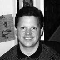 Joseph Lombo