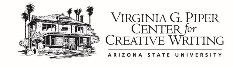 Virginia-G.-Piper-Center-for-Creative-Writing-horizontal