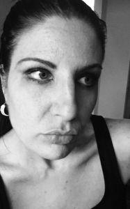 Nicole Rollender bio picture