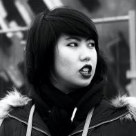 Marylyn Tan bio photo