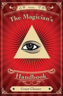 The Magician's Handbook