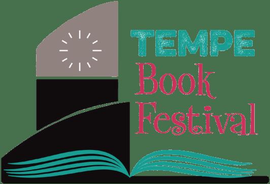 Tempe Book Festival