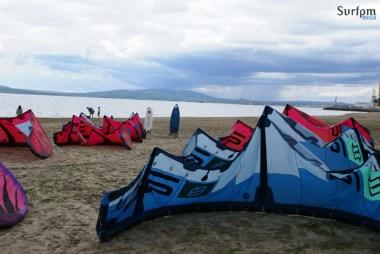 aaron hadlow kites