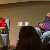 Sir Mix-a-Lot on the Future of Music, Technology, and Entrepreneurship