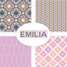 Emilia von Camelot bei Swafing