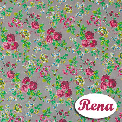 rena2