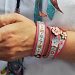 DSC_0290a_SwafingHausmesse_DIY_Armband