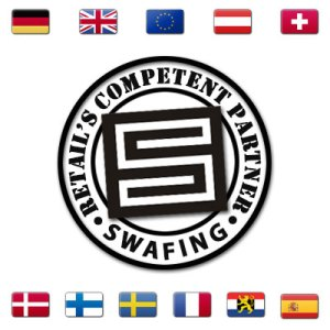Swafing: Retail´s Competent Partner