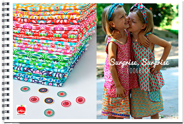 surprisesurprise_lookbook
